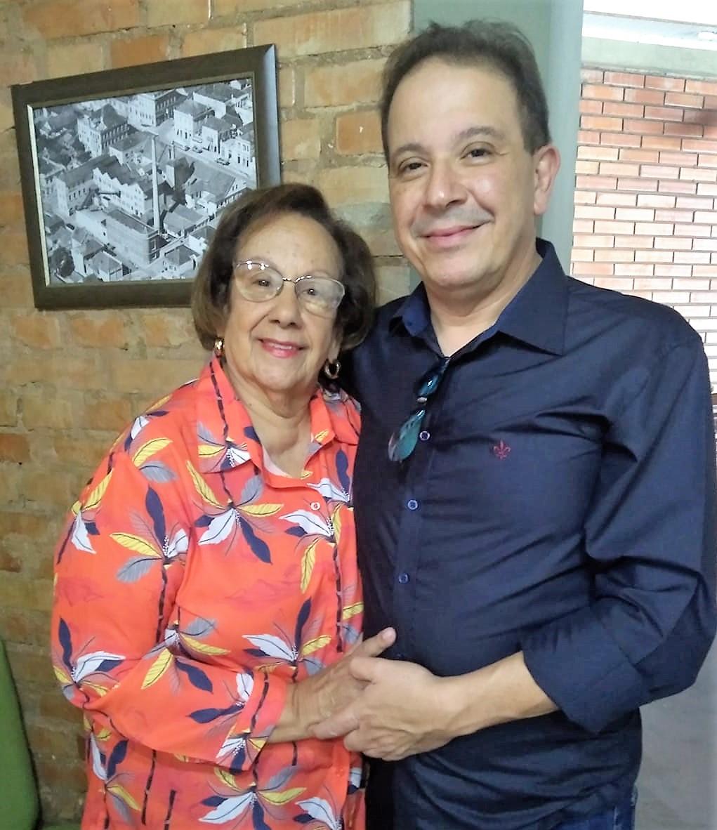 Ricardo Pavão Tuma