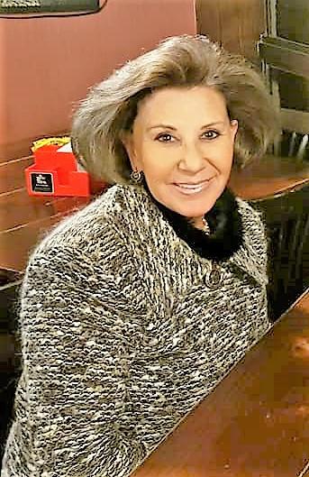 Joselde Tuma