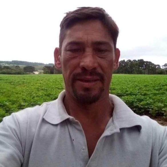 Agricultor morre oito dias após ter sua perna amputada em acidente de moto
