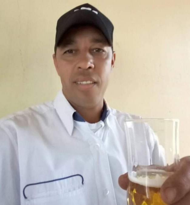 Assassino de dono de comércio castrense é procurado pela polícia
