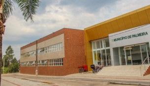 Prefeitura de Palmeira disponibiliza programação semanal de pagamentos no Portal da Transparência
