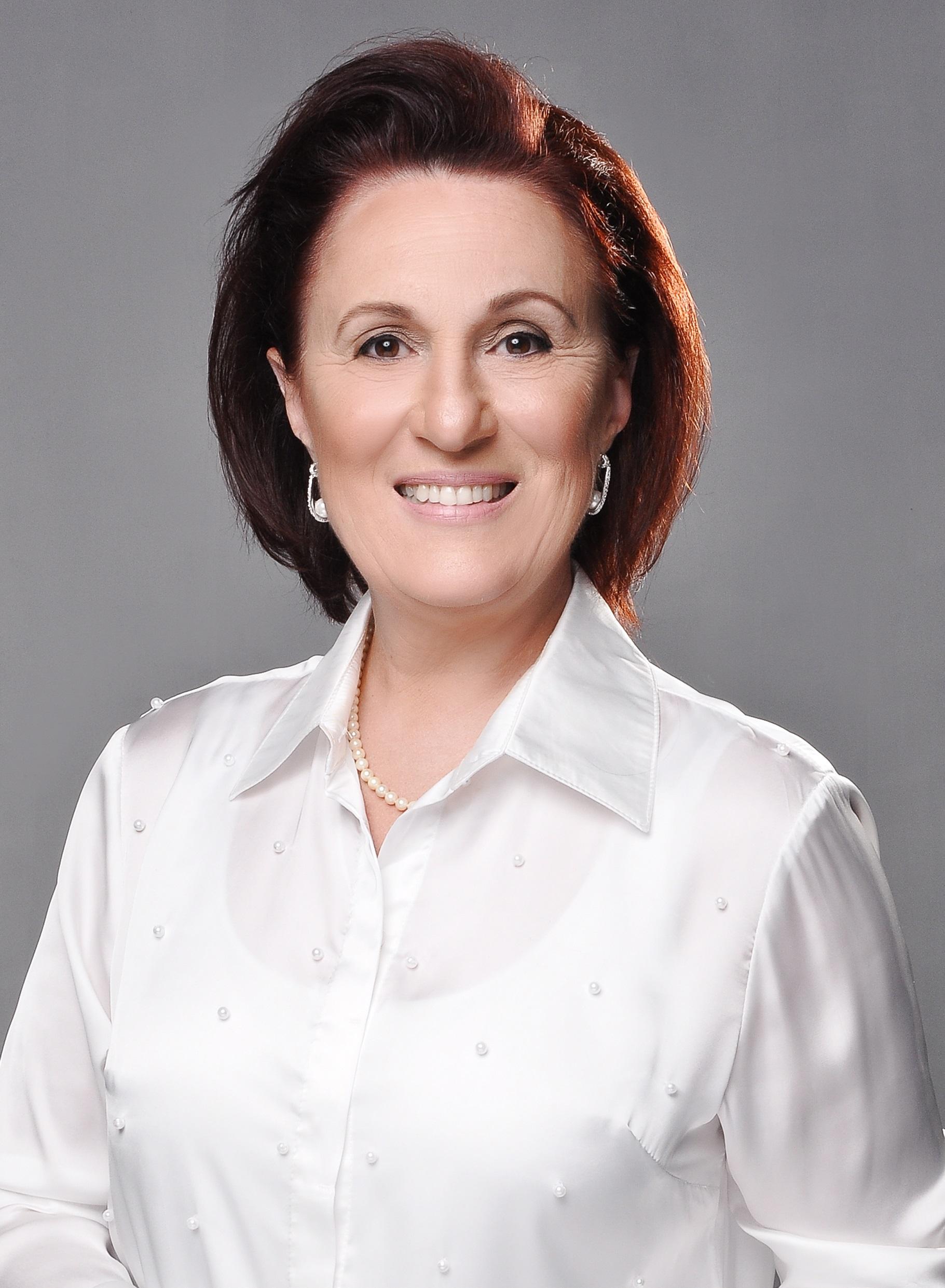 Thelma Maria Cosmoski Campagnoli