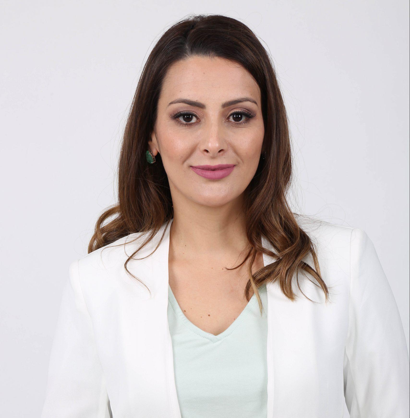 Mabel Canto e Frente Parlamentar realizam audiência pública