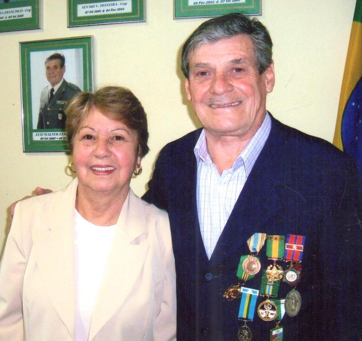 Luiz Walter Zanon