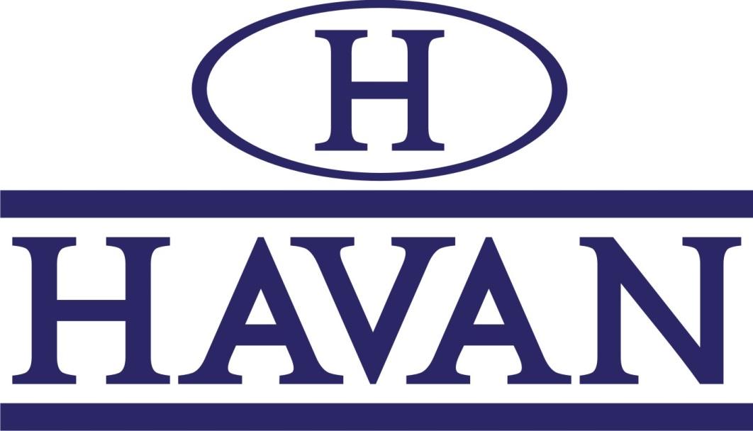Havan confirma investimentos de R$ 50 milhões em nova unidade em Ponta Grossa