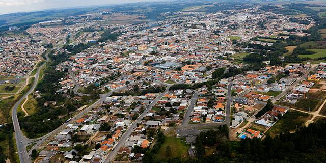 Novo decreto de enfrentamento à Covid-19 entra em vigor hoje em Palmeira