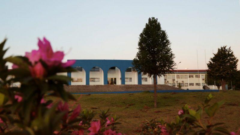 UEPG se destaca como a 11ª melhor universidade estadual do Brasil