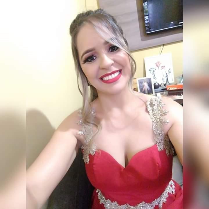 Vânia Machado Dias