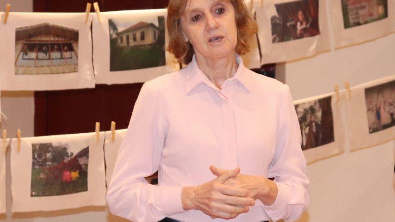 """Juro zero"" para os atuais beneficiários do Tarifa Rural Noturna é solicitado por deputada"