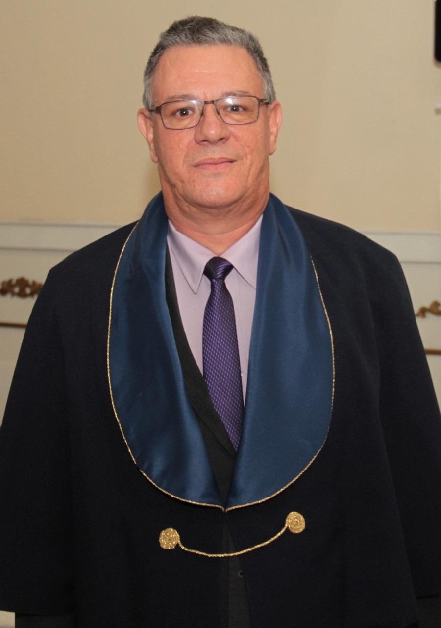 Fabio Mauricio Holzmann Maia