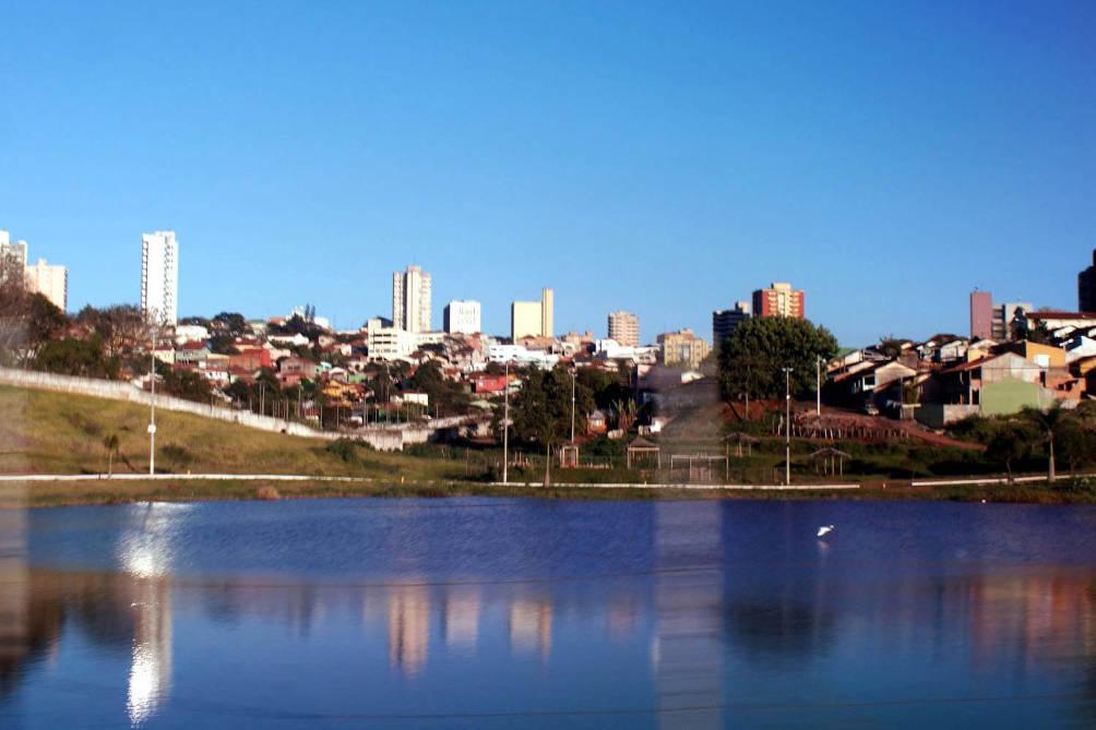 Programa Paraná Produtivo vai levar desenvolvimento integrado para 202 municípios