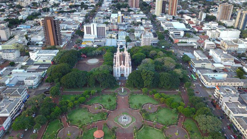 Governo do Estado repassa mais R$ 880 milhões aos municípios em março