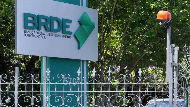 BRDE estreia no Plano Safra 2020/21 com Programa Equaliza Agro