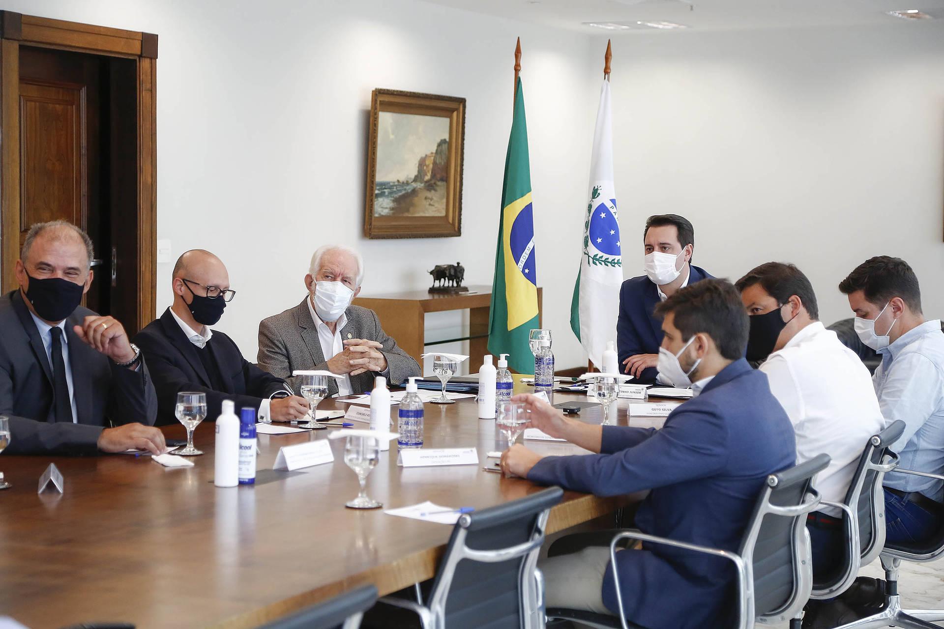 TIM anuncia expansão de rede 4G para o Interior do Paraná com foco no agronegócio