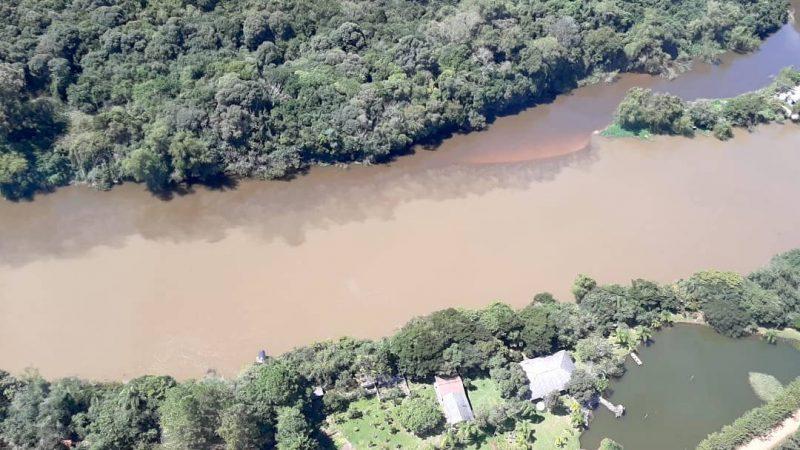 IAT orienta como fazer denúncias de crimes ambientais