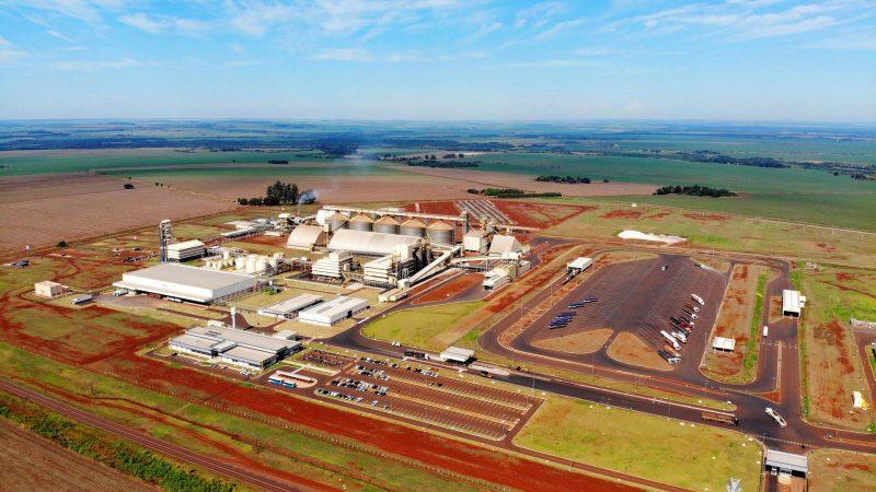 Setor produtivo abraça o projeto da Nova Ferroeste