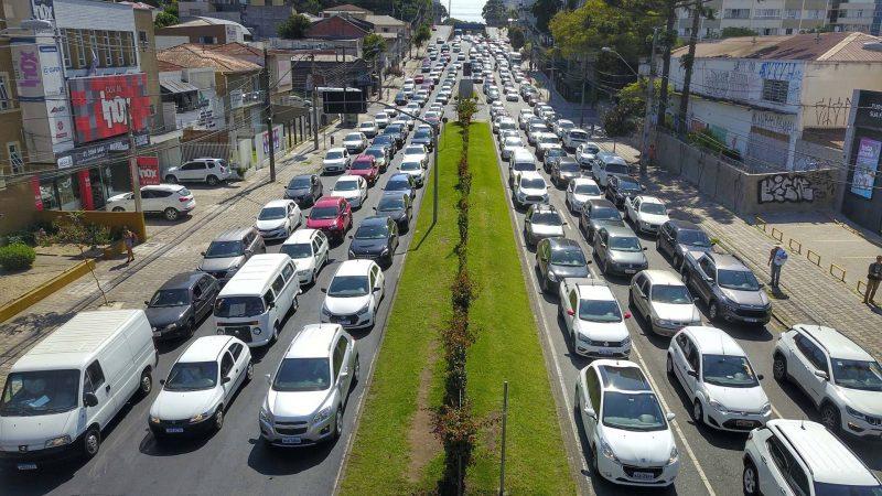 Detran lança e-book para explicar as principais mudanças no Código de Trânsito