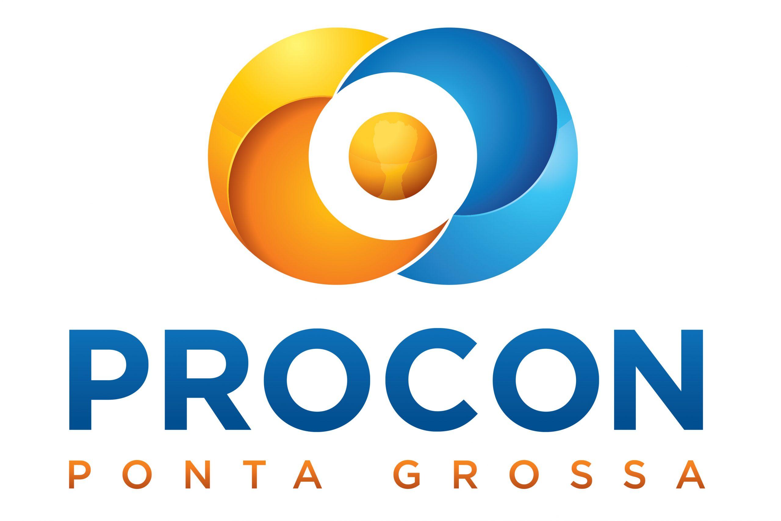 Procon de Ponta Grossa orienta sobre comércio e uso de drones