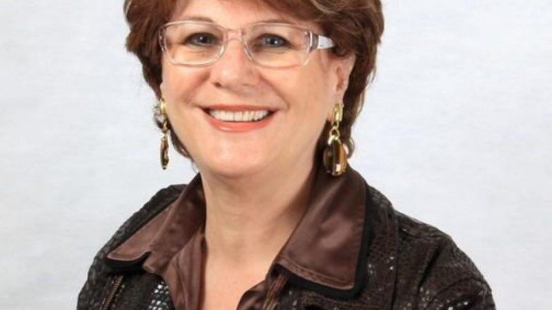 Deputados lamentam a morte da ex-deputada Irondi Pugliesi
