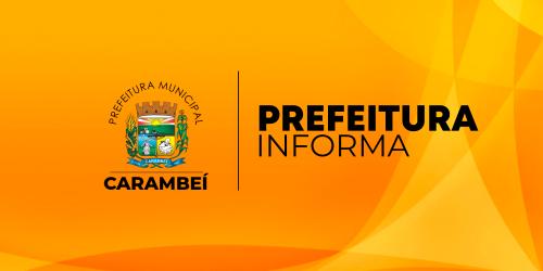 Comitê decide por ensino remoto em Carambeí