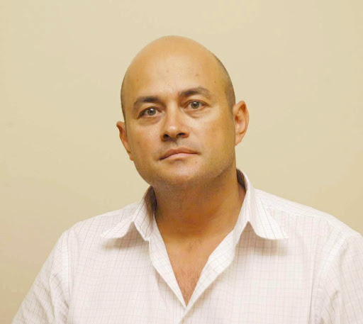 Secretário de Saúde esclarece sobre denúncia de fura-fila na vacinação contra a Covid-19 em Palmeira