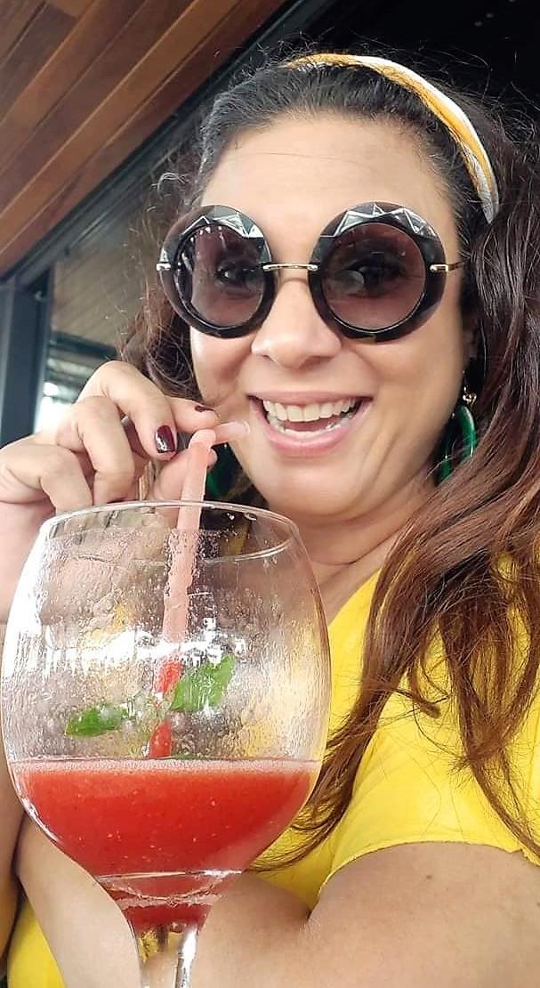 Rosilene Bejarano