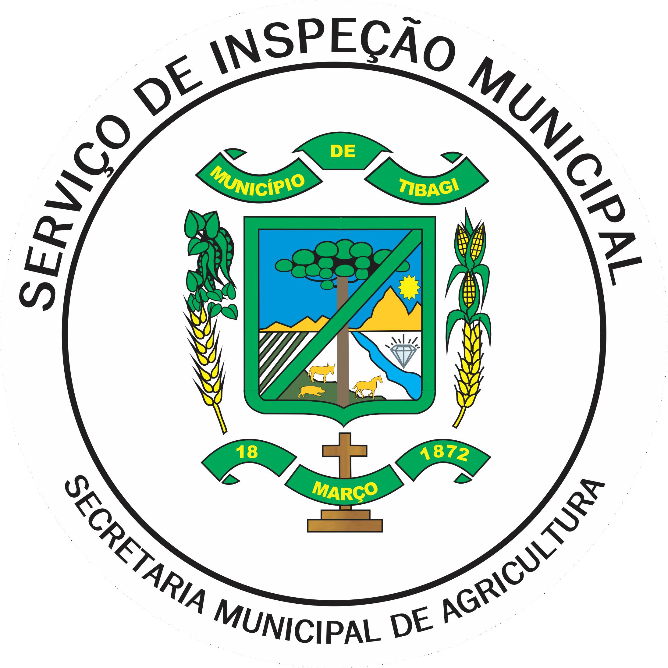 Serviço de inspeção municipal (SIM)