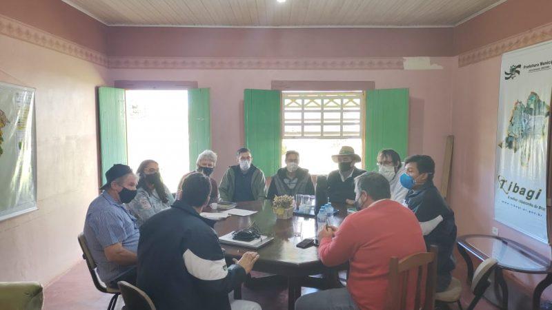 Obras de readequação do canteiro central da Avenida Manoel das Dores começam na próxima semana
