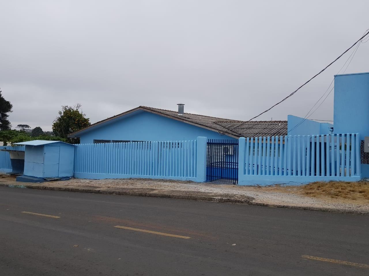 Após funcionárias contrairem covid Secretaria de Educação decide interditar escola