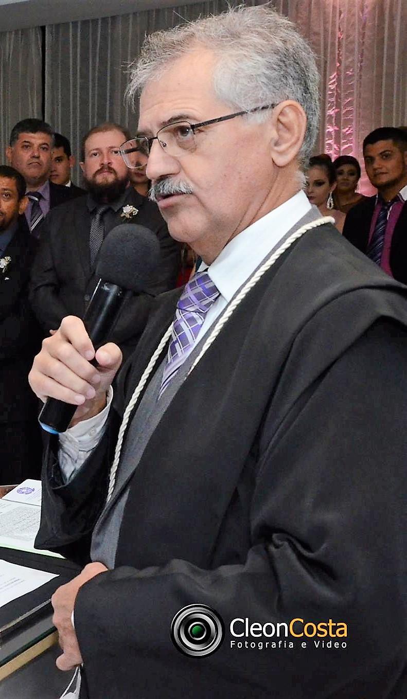 Francisco Jorge