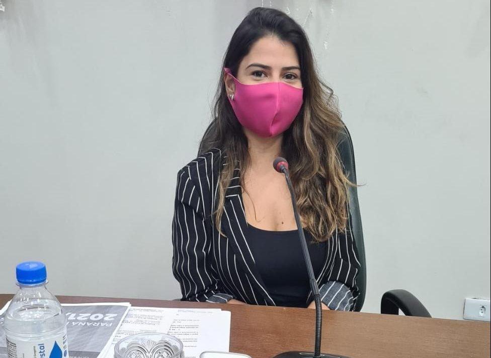 Projeto impede que pessoas com histórico de violência doméstica trabalhem na administração pública