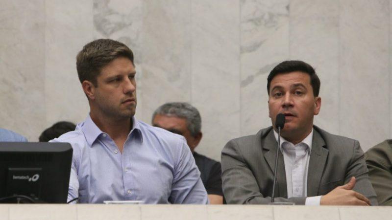 Deputados entram na Justiça para que concessionárias de pedágio devolvam R$ 10 bi recebidos de maneira irregular