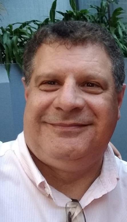 Sandro Tauilli