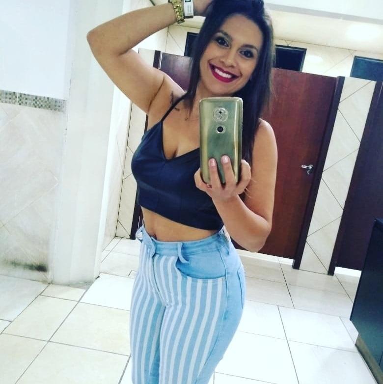 Vanessa Larocca