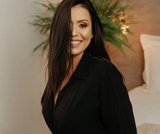 Maria Eliza Sampaio Szesz