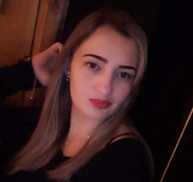 Vítima de acidente de trabalho na Alegra morre no hospital