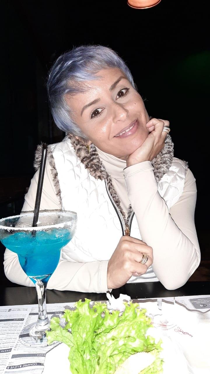 Rubia Alves