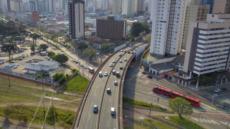 Especialistas do Paraná discutem estratégias para o uso de hidrogênio e fontes verdes de energia