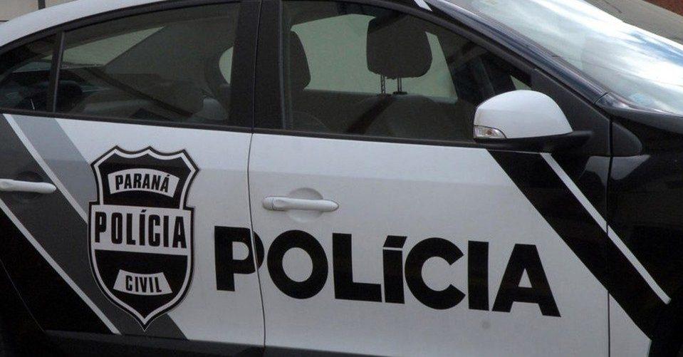 Polícia Civil prende autor de homícidio em PG