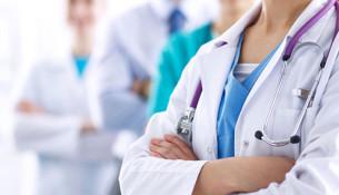 Prefeitura de Palmeira com inscrições abertas para o processo seletivo da Secretaria Municipal de Saúde