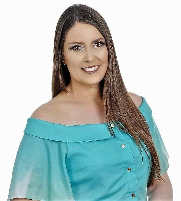 Fátima Castro