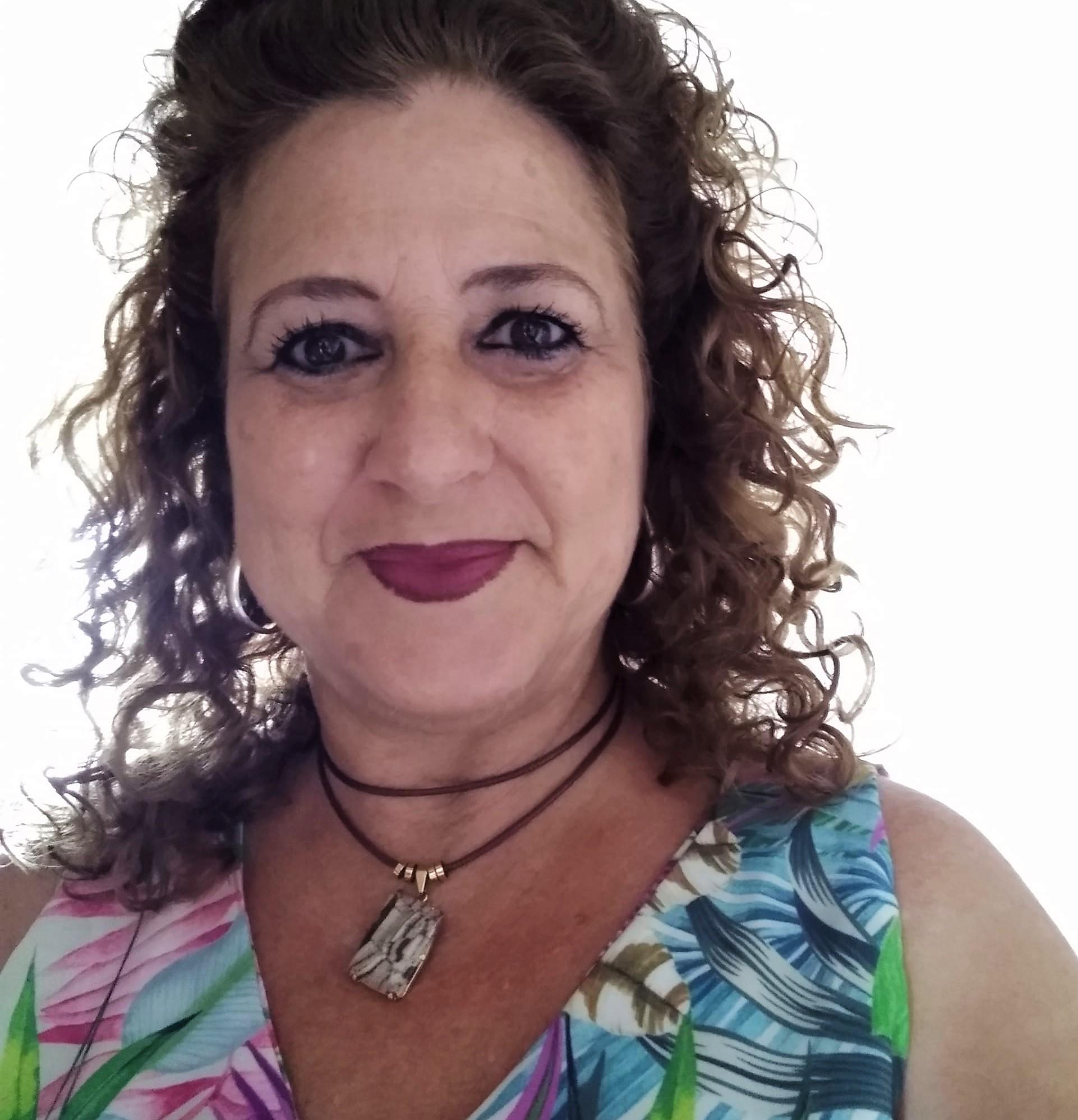 Gilmara Abib