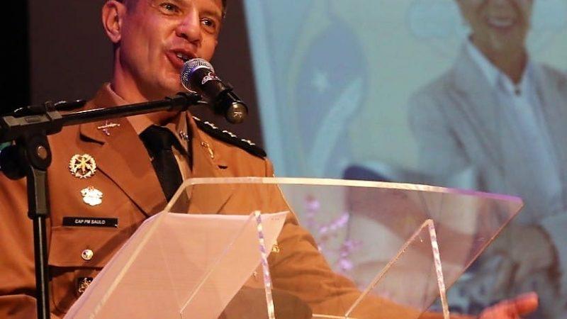 Saulo Vinicius Hladyszwski