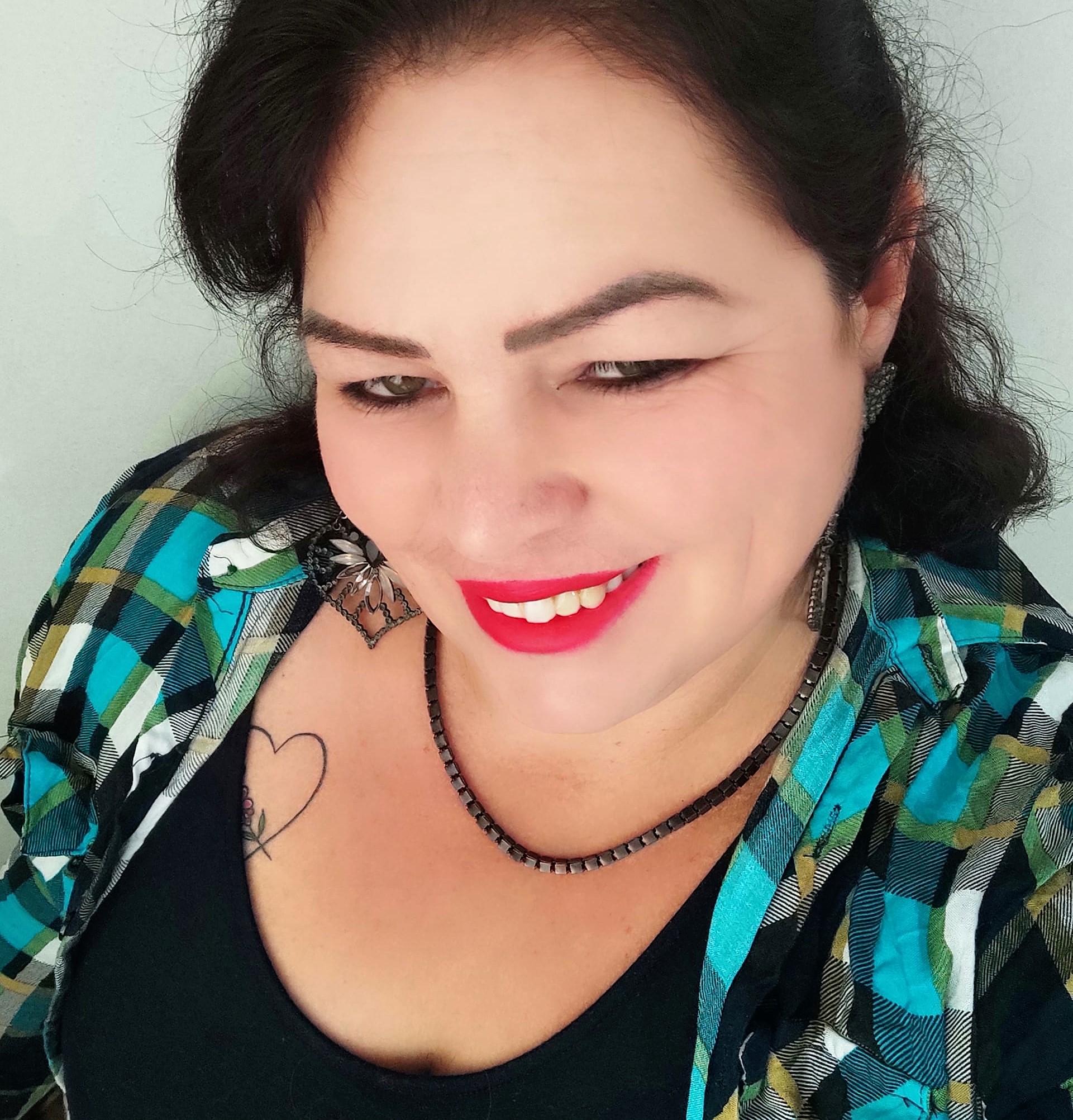 Lucia Widelski Fernandes