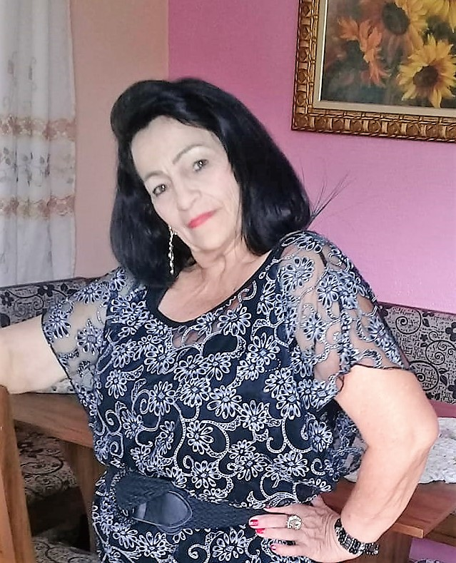 Vilma Fornazzari