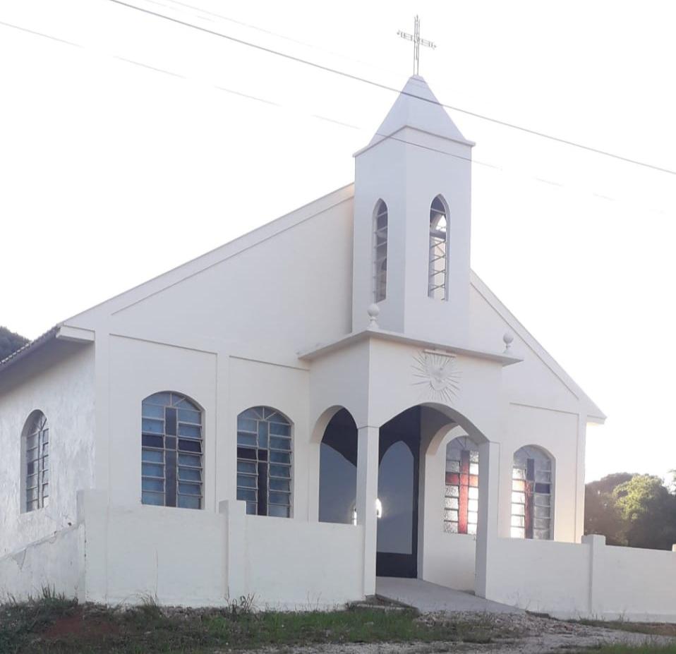 Celebração do Dia de Santo Antônio acontece neste domingo na Colônia Santa Leopoldina