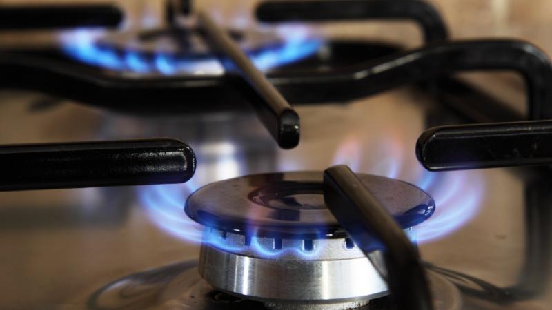 Preço do gás de cozinha já subiu mais de 27% só neste ano