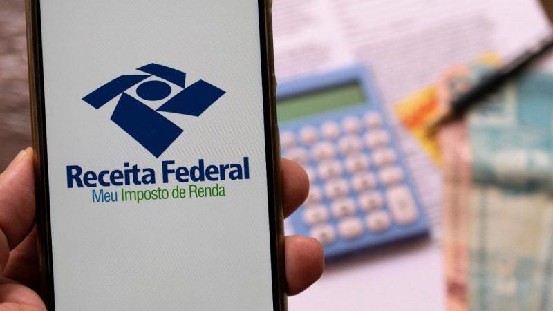 Até domingo 9.984 castrenses já tinham transmitido informações para declaração do Imposto de Renda ano-base 2020