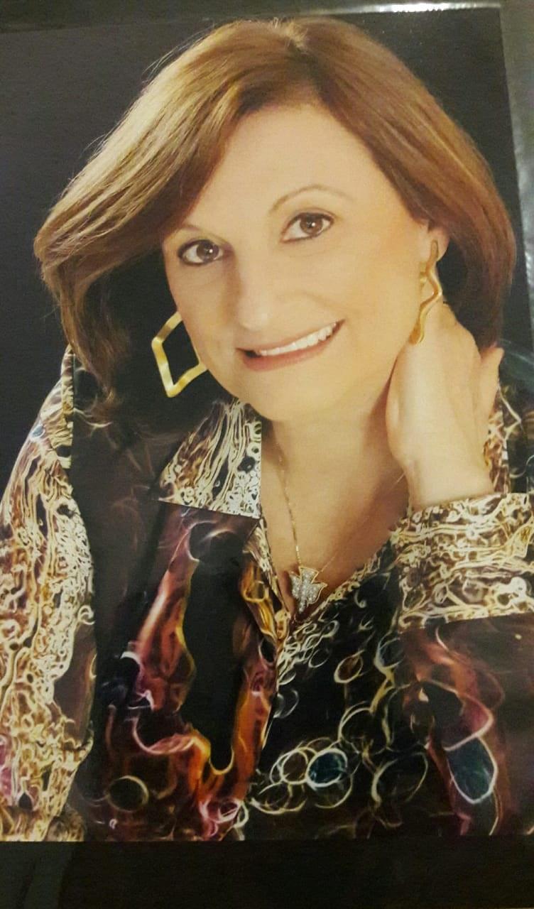 Maria Etelvina Madalozzo Wosniak