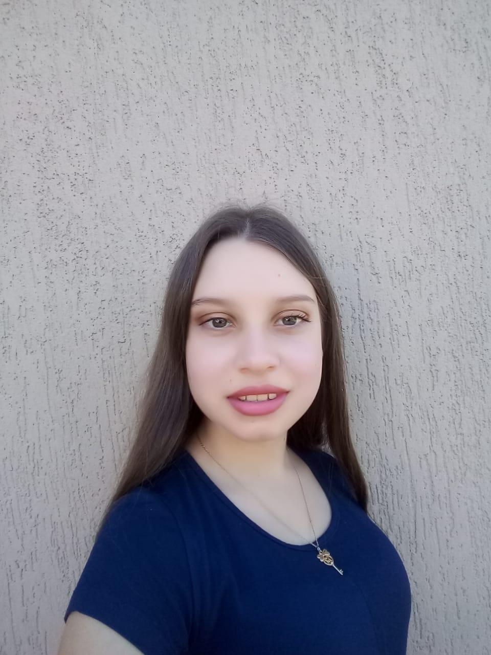 Maria Mônica Alves Bochenek